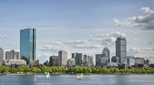 Top 7 Things to do and See in Boston, Massachusetts